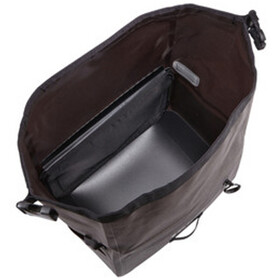 Thule Pack´n Pedal Basic Handlebar Bag